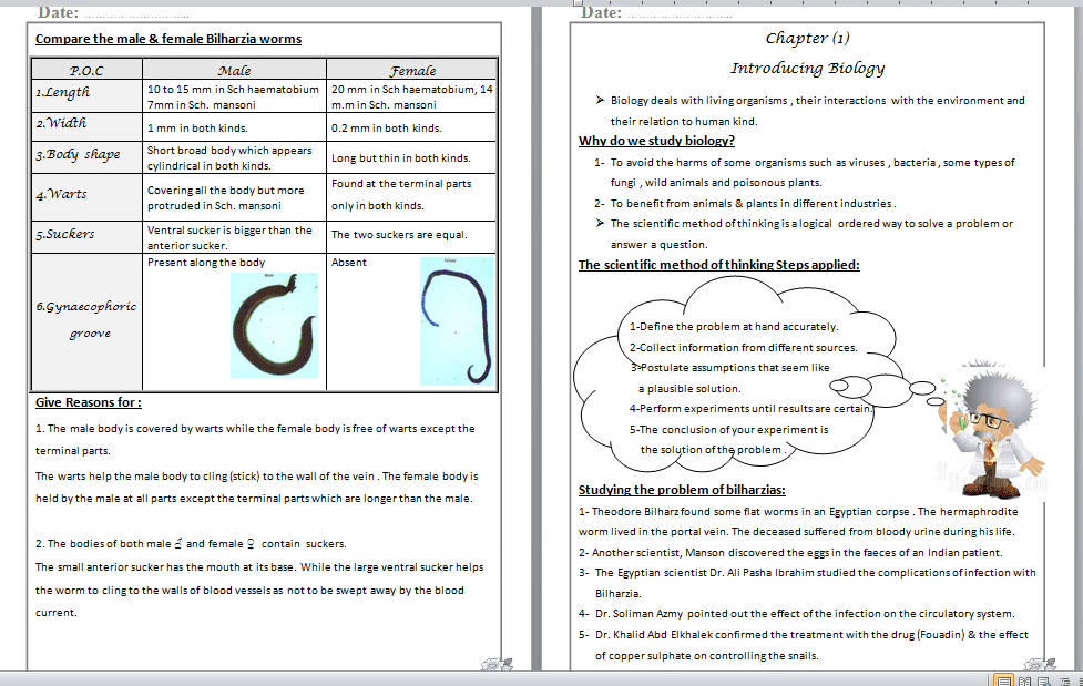 exam-eg.com_1511539330811.png
