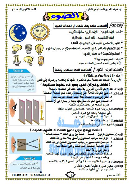 exam-eg.com_1513272828111.png