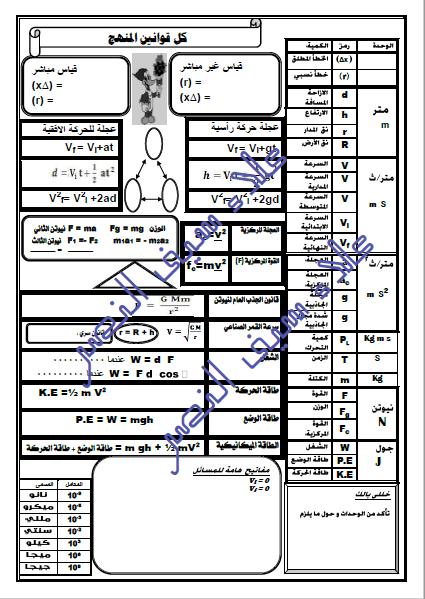 exam-eg.com_1514376247851.png