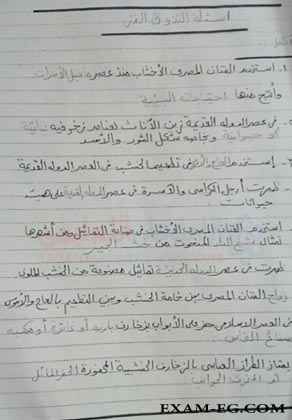 exam-eg.com_151596741739811.jpg