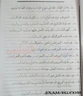 exam-eg.com_151596741740952.jpg
