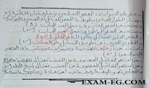 exam-eg.com_151596741747198.jpg