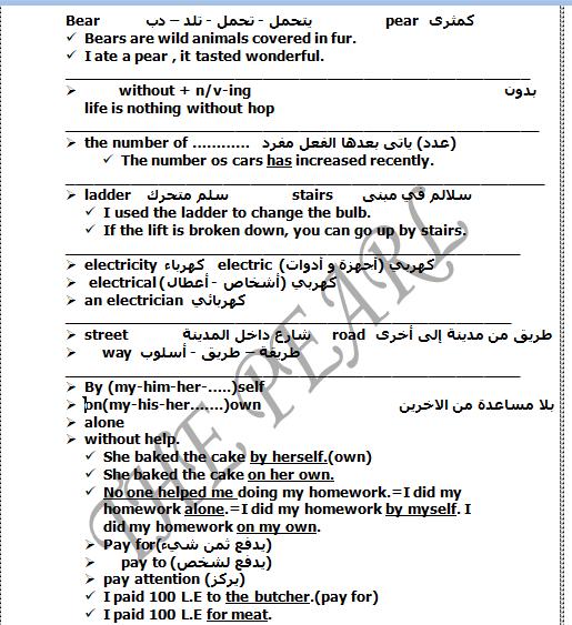 exam-eg.com_151835897121851.png