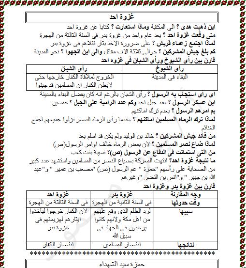 exam-eg.com_151930351819131.png
