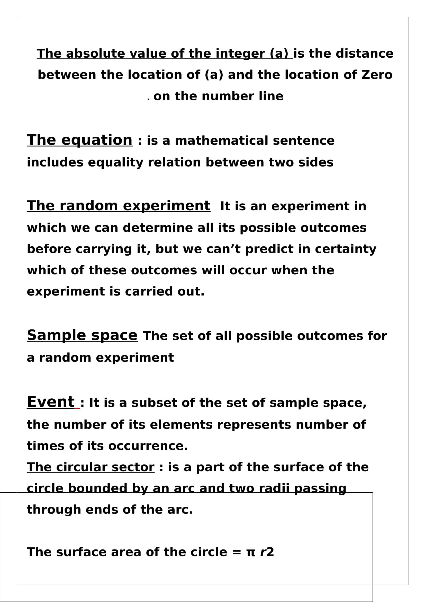exam-eg.com_15237101420461.jpg