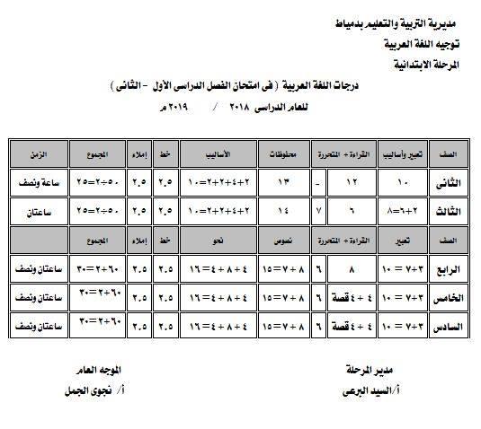exam-eg.com_1543008204031.jpg