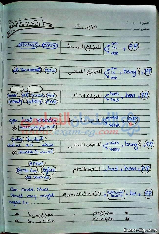 exam-eg.com_1547333845379.jpg
