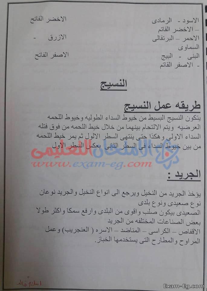 exam-eg.com_1547339655252.jpg