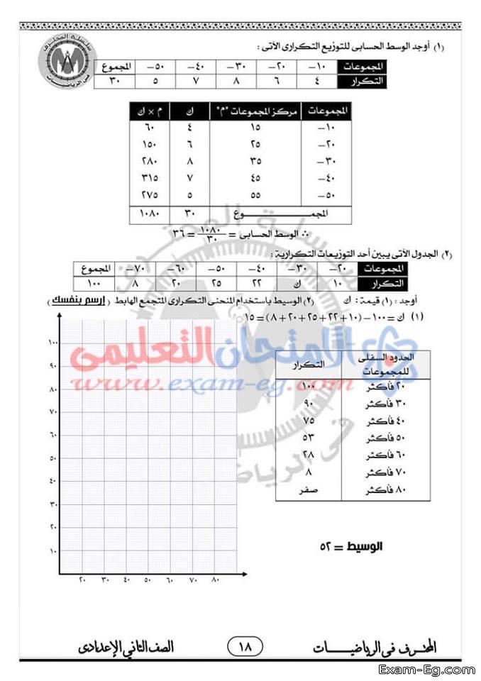 exam-eg.com_15473410092118.jpg