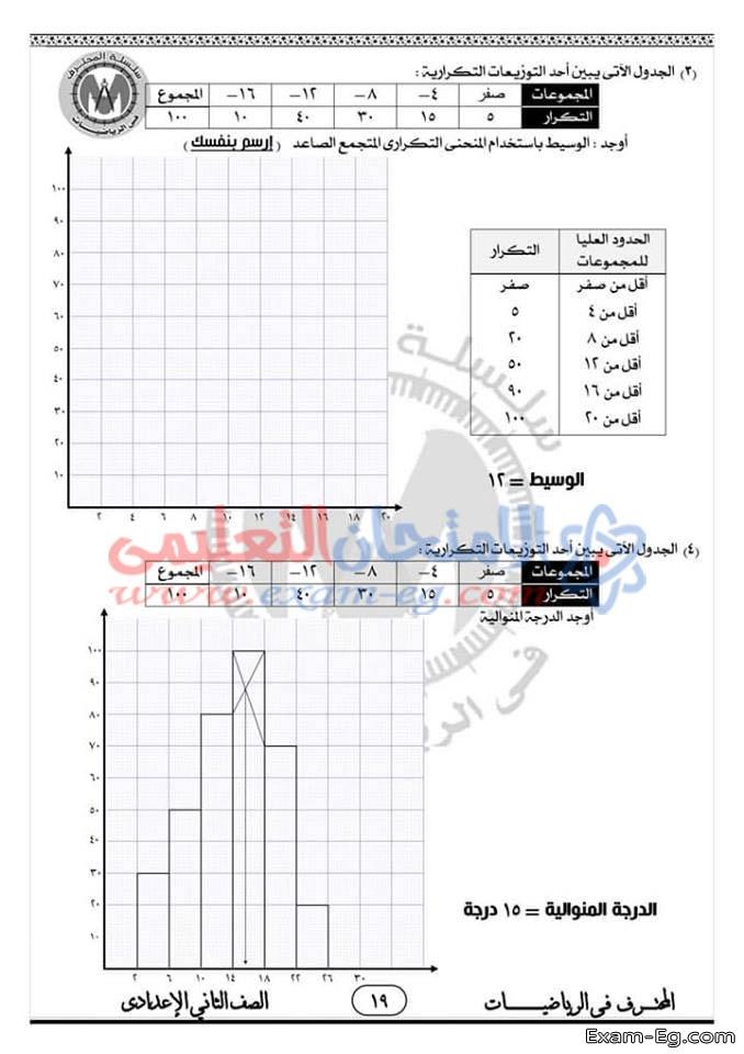 exam-eg.com_15473410092519.jpg