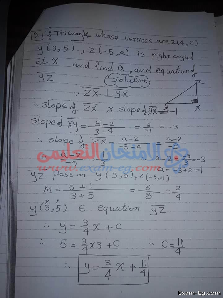 exam-eg.com_1547393530495.jpg