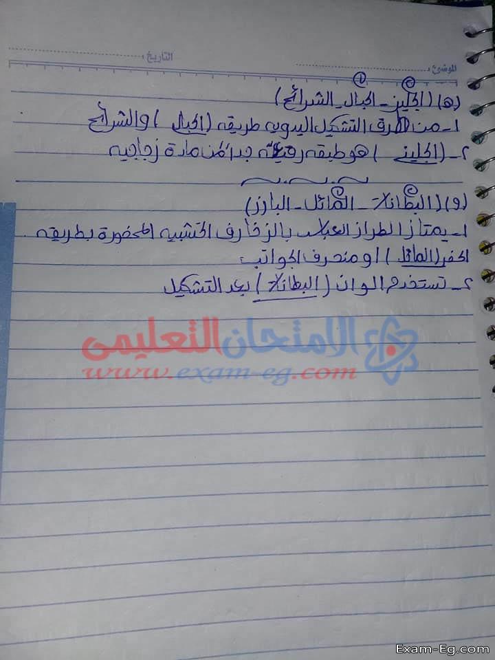 exam-eg.com_154741460145.jpg