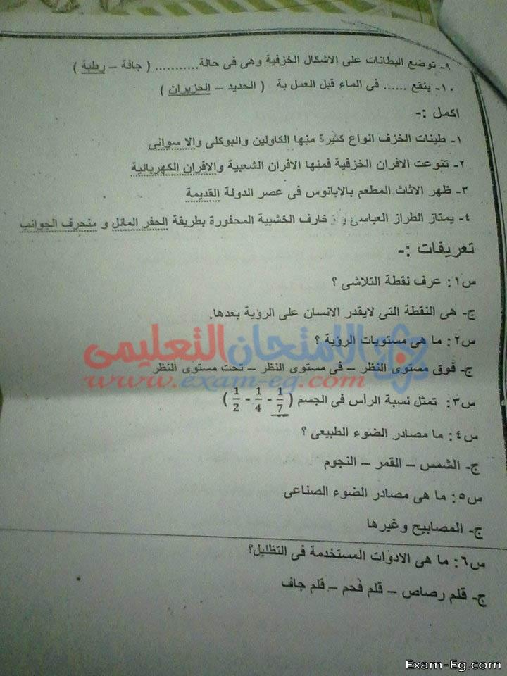 exam-eg.com_1547686057381.jpg