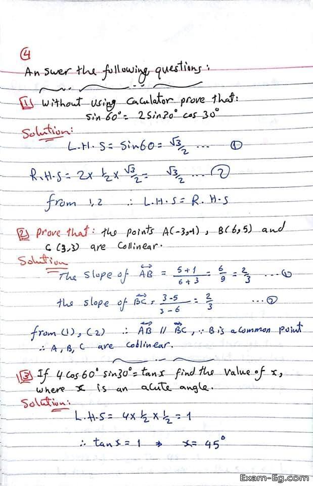 exam-eg.com_1547773055814.jpg