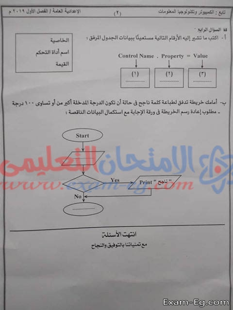exam-eg.com_1548116854682.jpg