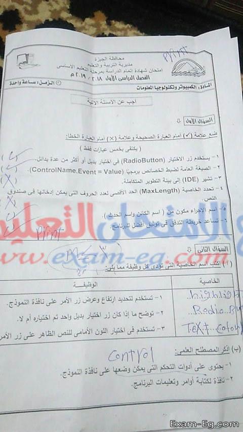 exam-eg.com_1548116854743.jpg