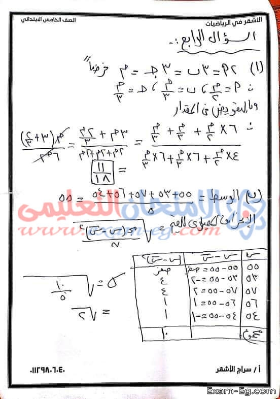 exam-eg.com_1548200795645.jpg