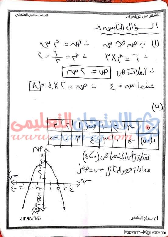 exam-eg.com_1548200795816.jpg