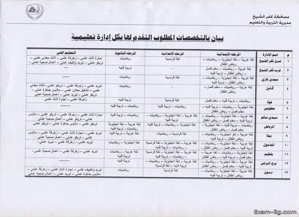 exam-eg.com_1549560042812.jpg