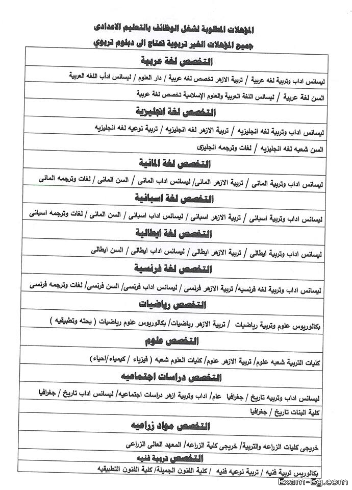 exam-eg.com_1549560276182.jpg