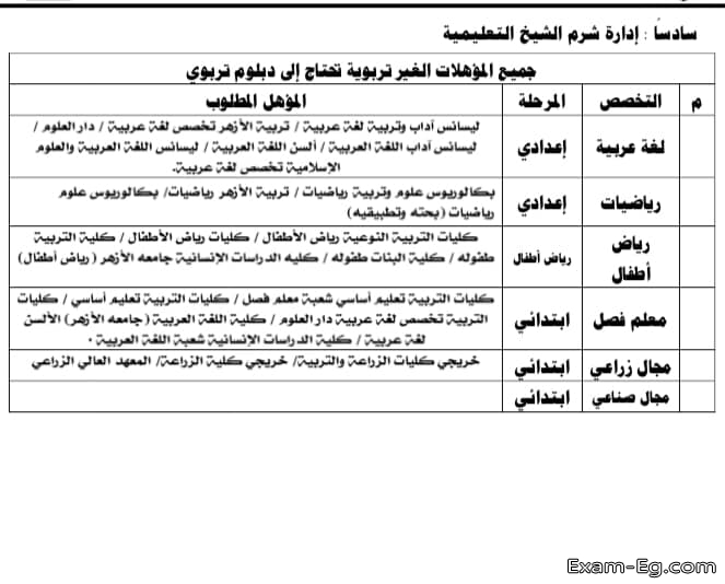 exam-eg.com_1549560977584.jpg