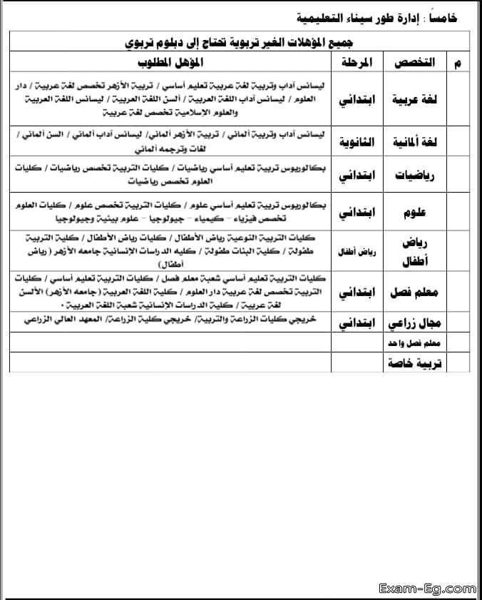 exam-eg.com_1549560977615.jpg