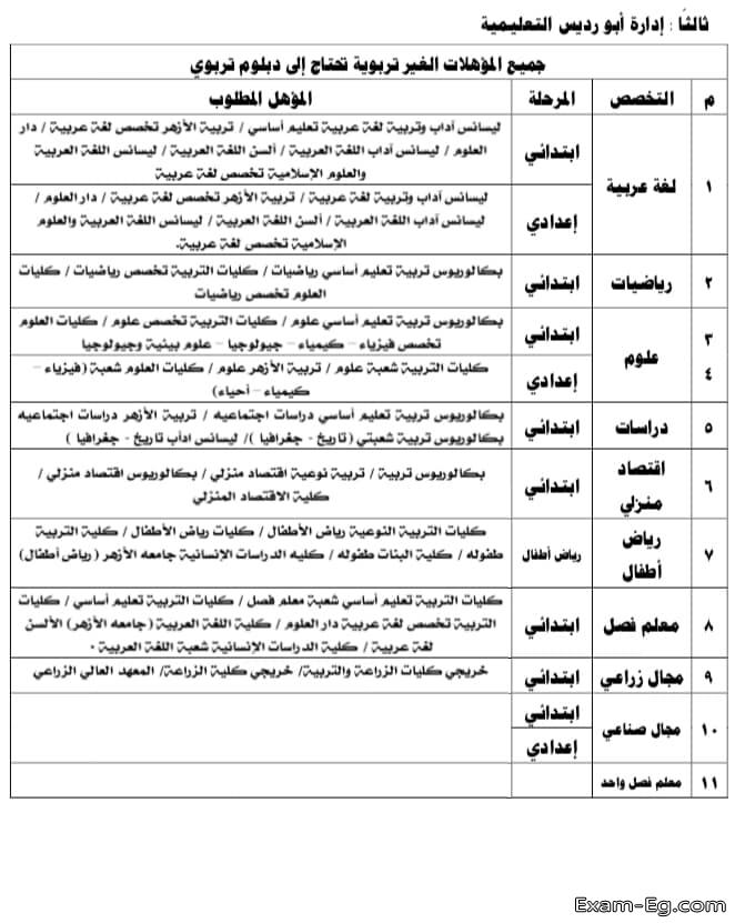 exam-eg.com_1549560977717.jpg