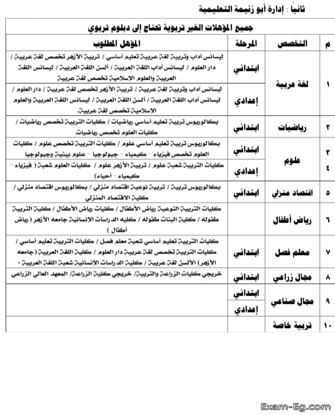 exam-eg.com_1549560977758.jpg