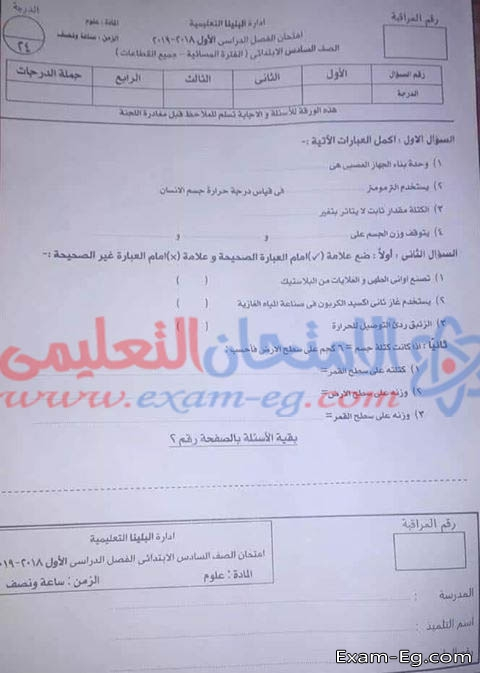 exam-eg.com_15504123599510.jpg