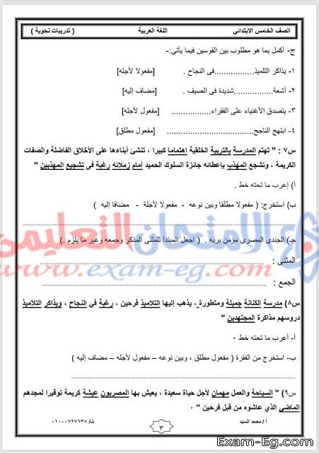 exam-eg.com_155663237462834.jpg