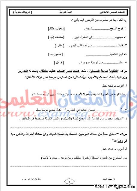 exam-eg.com_15566323746445.jpg