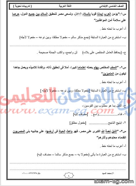 exam-eg.com_155663237465956.jpg