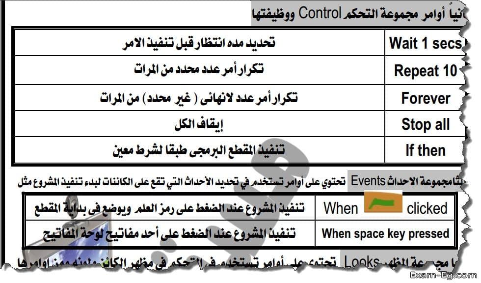 exam-eg.com_15566747419031.jpg