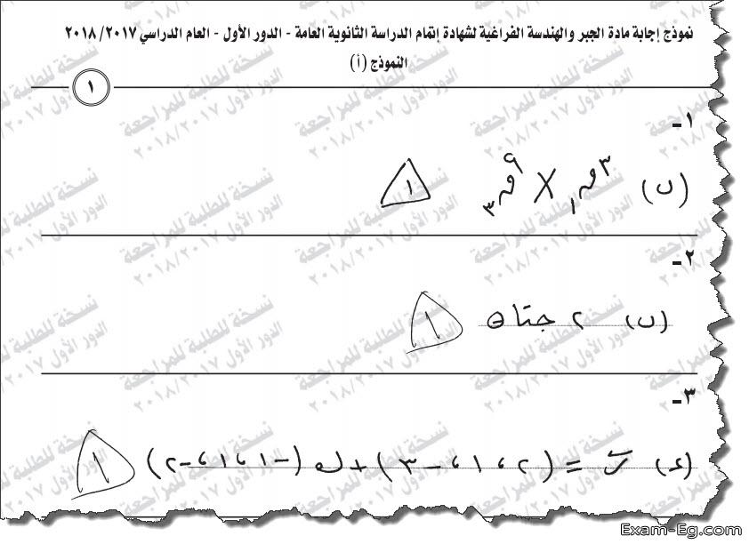 exam-eg.com_155698925561279.jpg