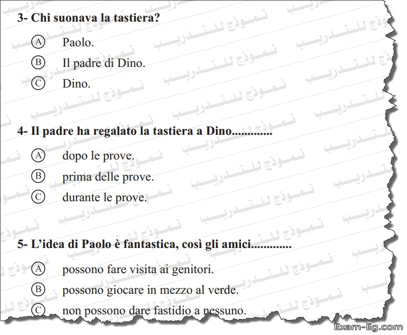 exam-eg.com_155700978062629.jpg
