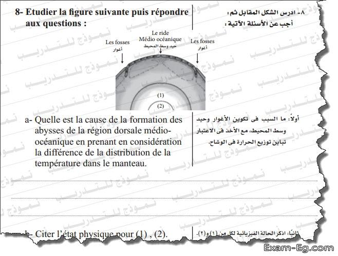 exam-eg.com_1557015487544911.jpg