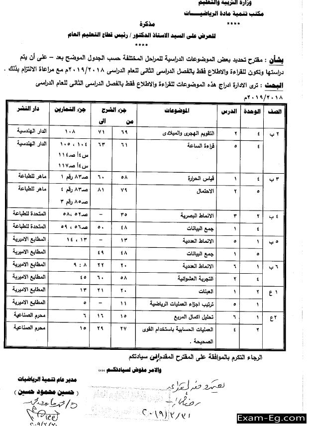 exam-eg.com_155719801126951.png