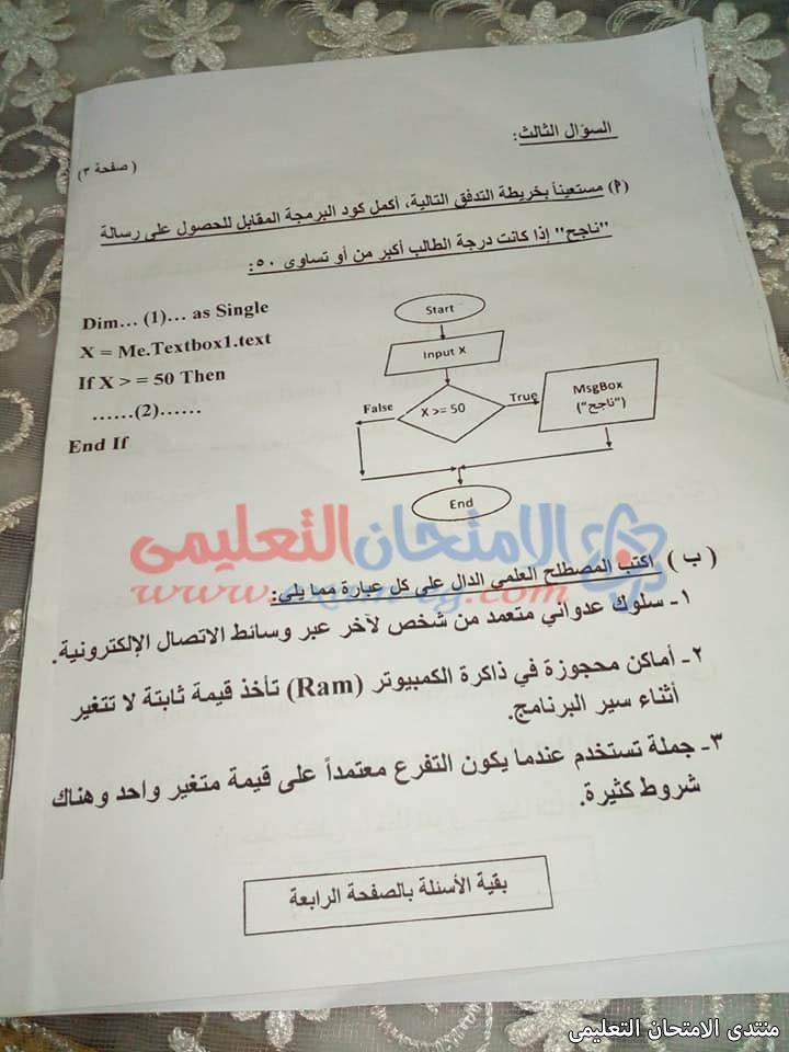 exam-eg.com_1557694502020210.jpg
