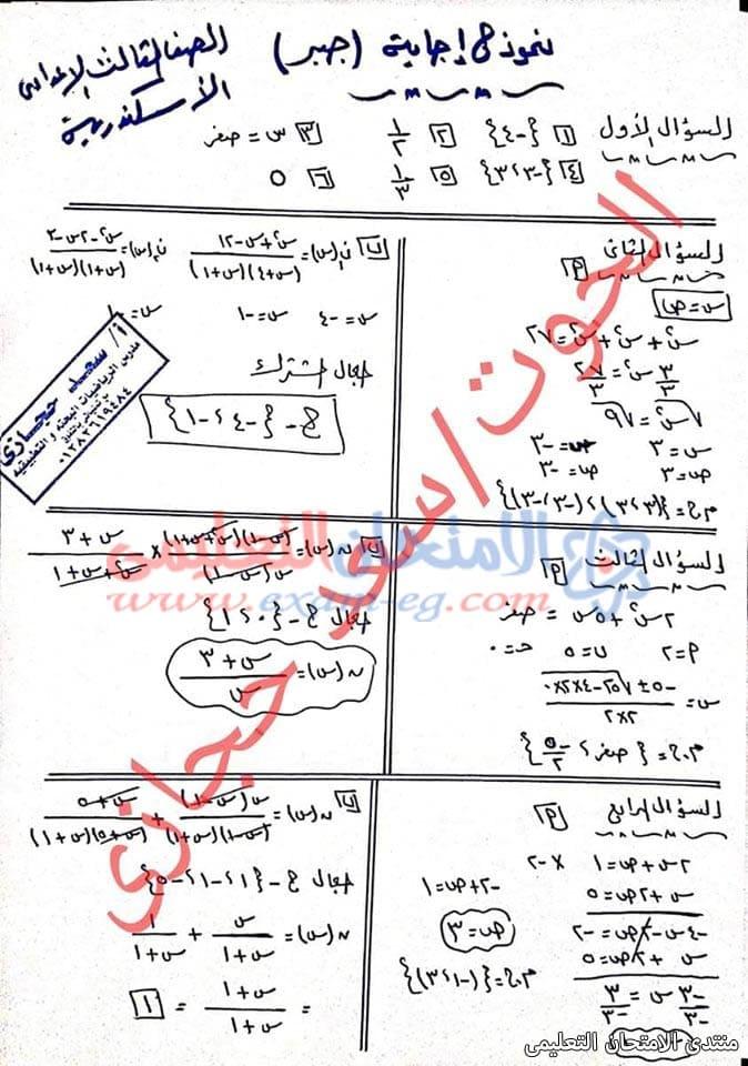 exam-eg.com_155797611219452.jpg