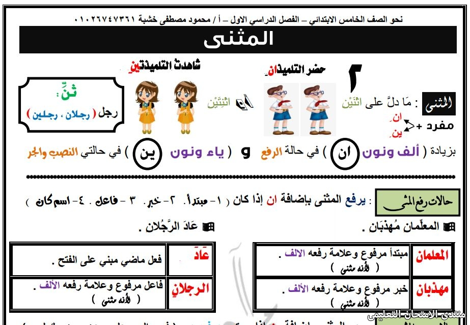 exam-eg.com_157088746798471.jpg