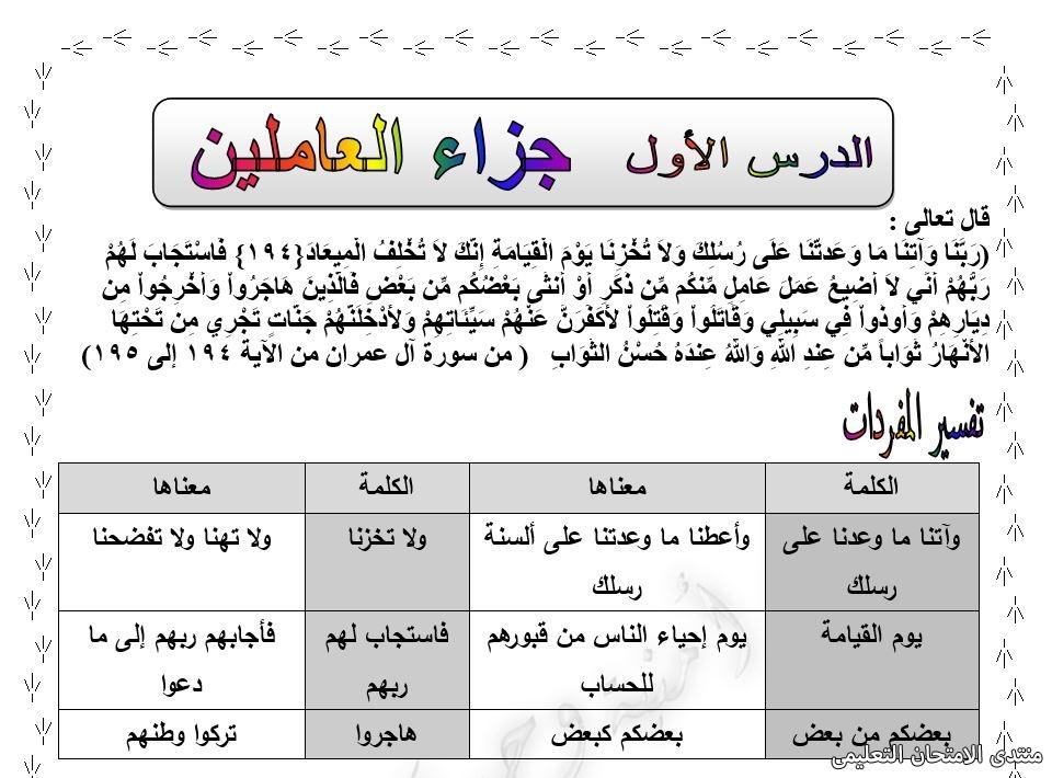 exam-eg.com_157106520958491.jpg