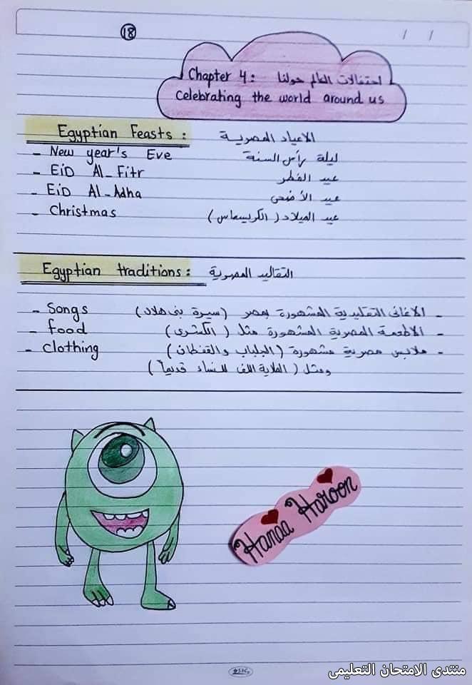 exam-eg.com_1571603001868519.jpg