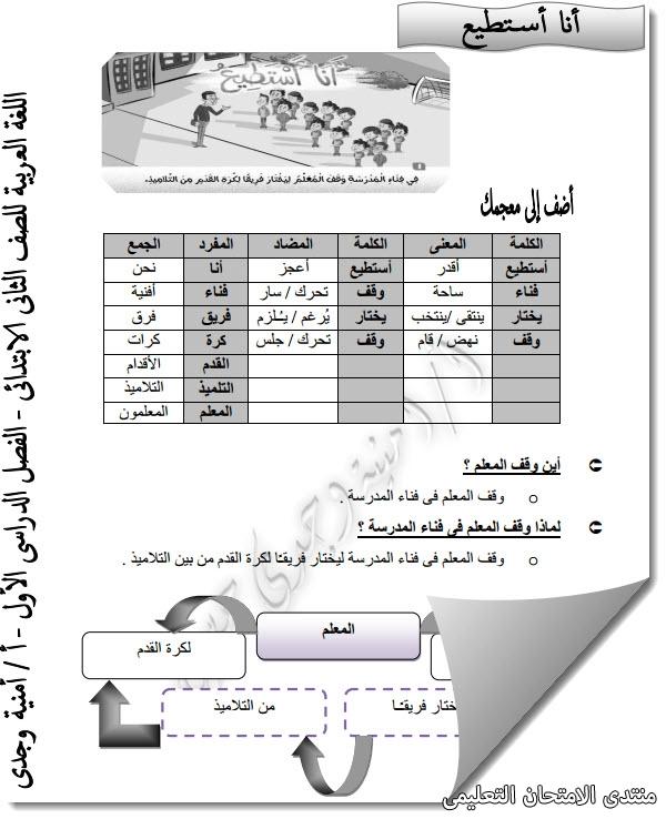 exam-eg.com_15716111648141.jpg