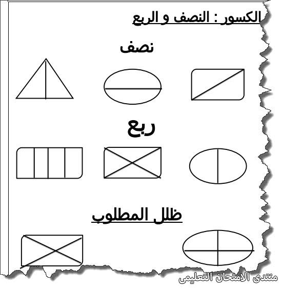exam-eg.com_157220935384331.jpg