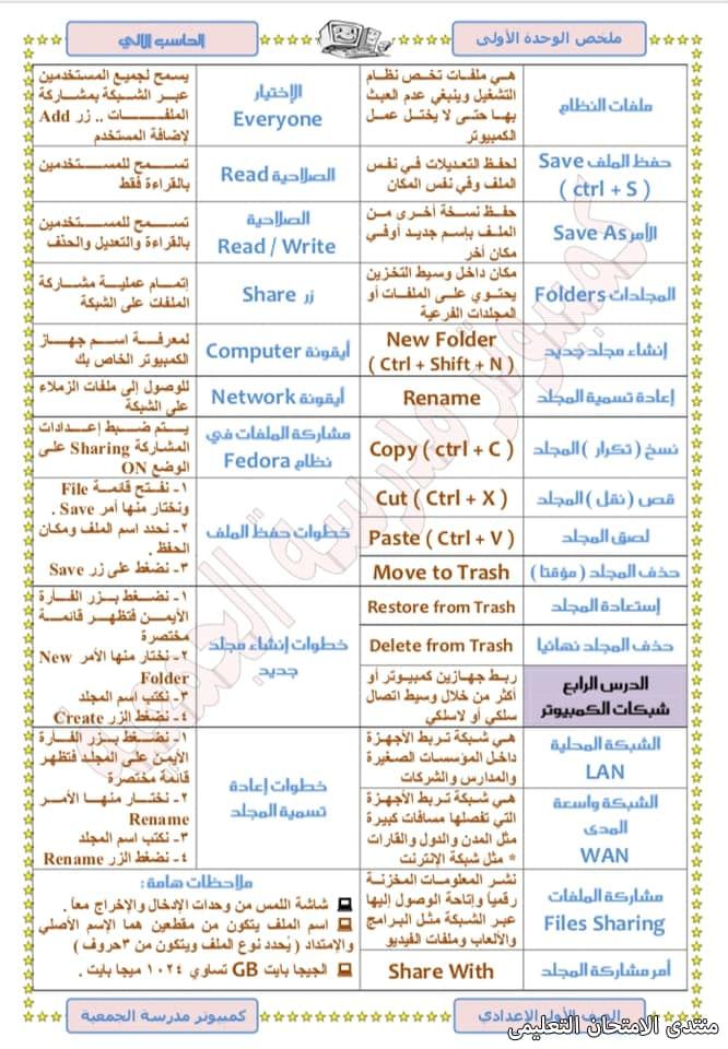 exam-eg.com_157231569824592.jpg