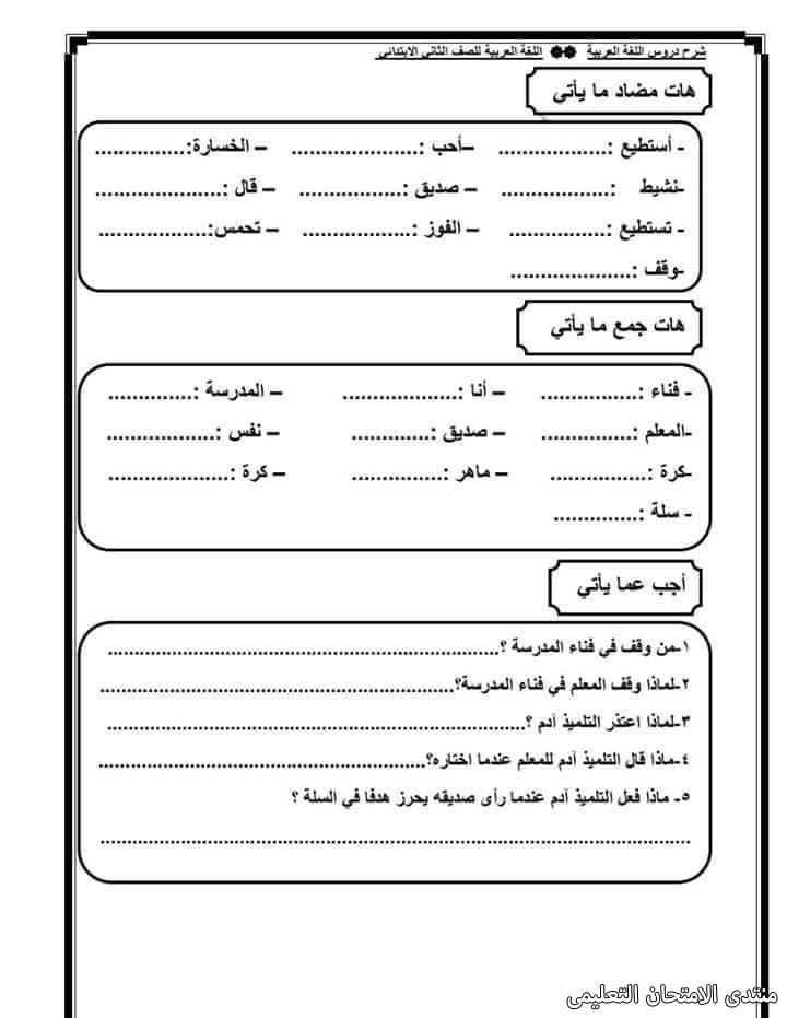 exam-eg.com_157239639111924.jpg