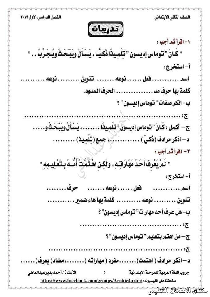 exam-eg.com_157239639114955.jpg