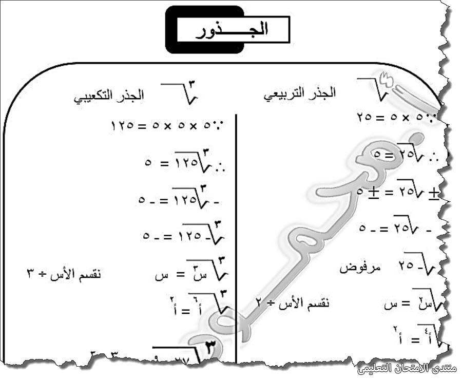 exam-eg.com_15727096890782.jpg