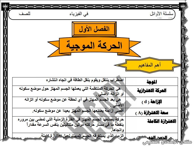 exam-eg.com_157308951494711.jpg