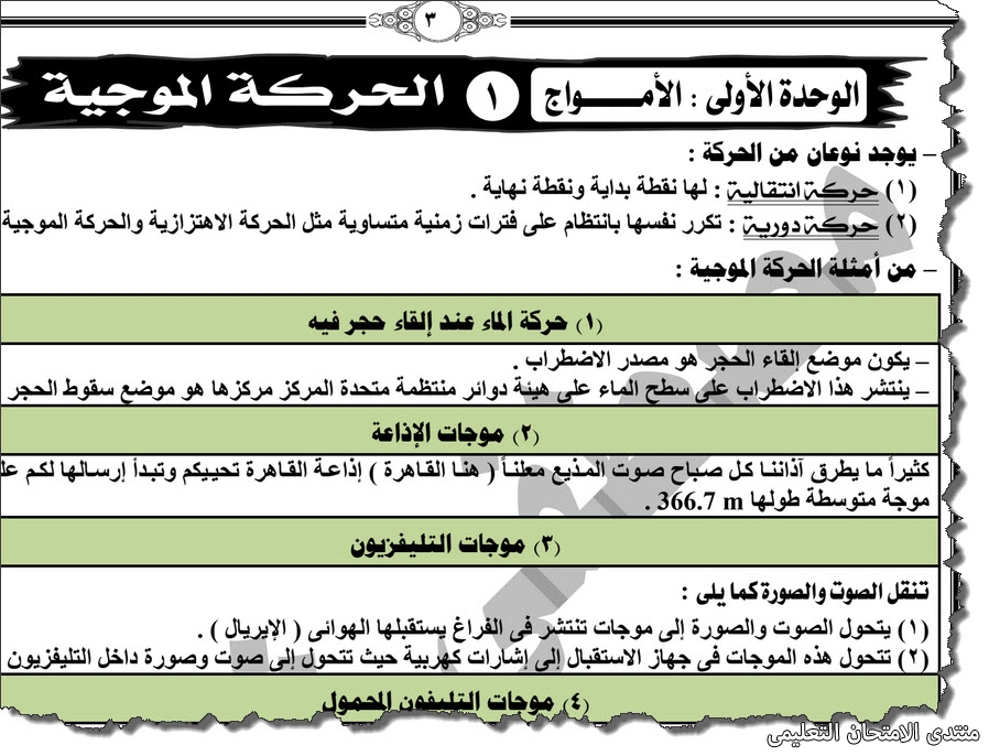exam-eg.com_157308973528041.jpg